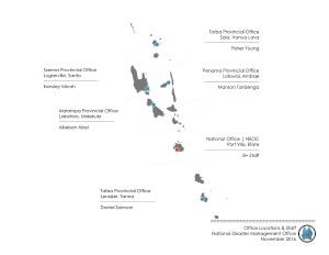 04-staff-locations