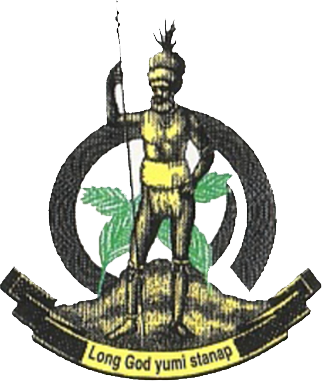 Government of Vanuatu